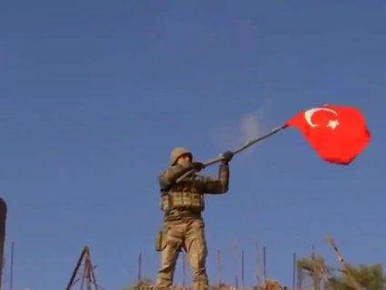 <p>MILLI Savunma Bakanligi, Türkiye