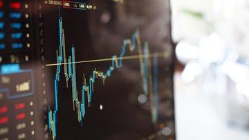 Davos haftasında piyasalar
