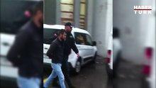 İzmir'de PKK operasyonu: 13 gözaltı