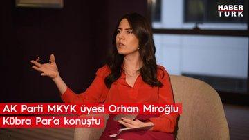 Suriye'deki PYD süreci  Türkiye'deki Kürtleri nasıl etkiliyor?