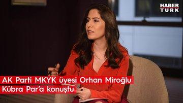 'HDP'li seçmenin oyuna talibiz'