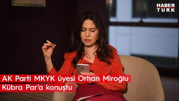 AK Parti şehirli Kürt seçmenden  neden istediği kadar oy alamıyor?