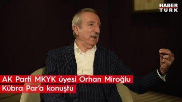 'HDP'li ailelerin de acılarıyla yüzleşmeliyiz'