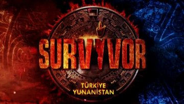 Survivor 2019'un ilk tanıtımı yayınlandı!
