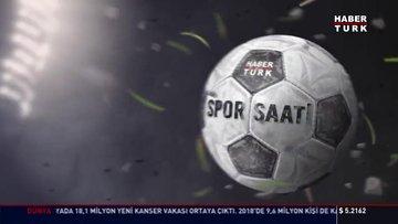 Spor Saati 4 Şubat 2018 (2)