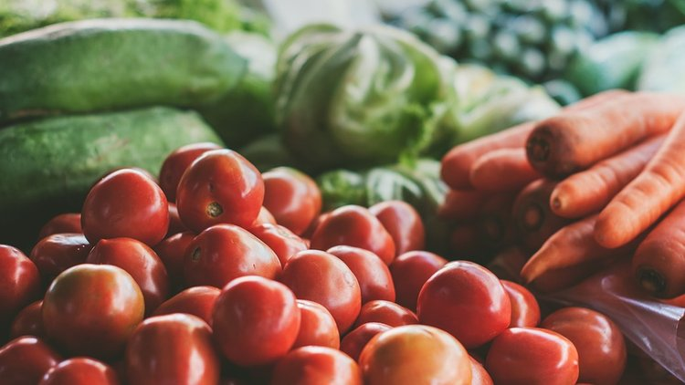 Gıda enflasyonu nasıl düşer?