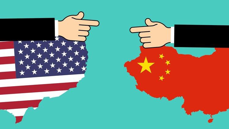 Çin'i tatil dönüşü hangi sürpriz bekliyor?