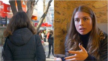 Sosyal medyada tacizi ifşa eden kadınlar: Ne yaşadılar, neden bu yolu seçtiler?