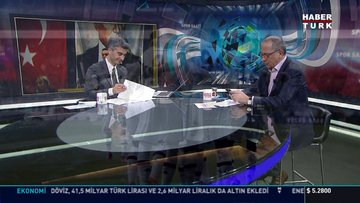 Spor Saati 11.02.2019 (3)