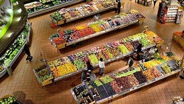 Gıda enflasyonu ile mücadele Şubat ayı rakamlarına etki eder mi?