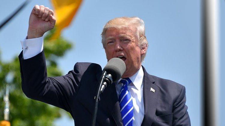 Piyasalarda Trump iyimserliği devam eder mi?