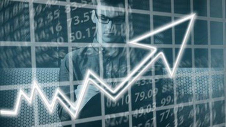 Borsa ralliye neden ara verdi?