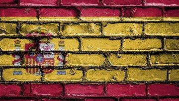 İspanya'da erken seçim bekleniyor