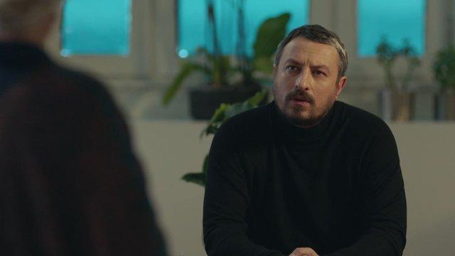 """Zeynep…"""