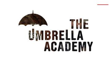 The Umbrella Academy Zaman Yolculuğu