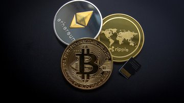 JP Morgan Coin kripto para piyasasına etki eder mi?
