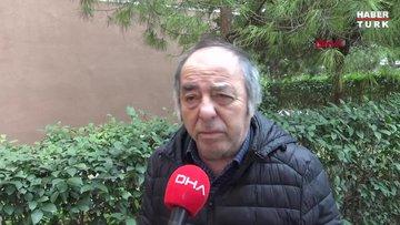 Gündoğdu: Artçılar sürecek, olası Marmara Depremi´nin öncüsü değil