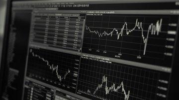 Dünya Merkez Bankaları başkanları ne mesaj veriyor?