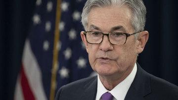 Fed Başkanı Powell'ın yarıyıl sunumlarından ne bekleniyor?
