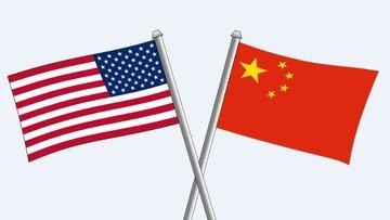 Bir ülkenin kuru ihracatını ne kadar etkiliyor?