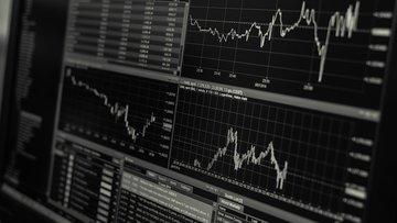 Piyasalarda görünüm neden bozuldu?
