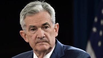 Powell sonrası piyasalardaki durum