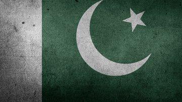 Hindistan - Pakistan gerilimi piyasaları nasıl etkiliyor?