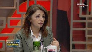 Söz Sende - 3 Mart 2019 (Prof.Dr. Seher Akbaş, Op.Dr. Onur Aytan, Doç. Dr. Sezai Çelik)