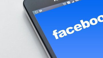 Facebook Coin mi geliyor?