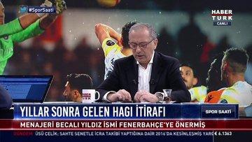 Spor Saati 11 Mart 2019 (3)