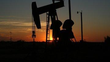 Petrol yeni fiyat aralığına sıçrama yapar mı?