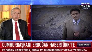 Rıdvan Bıyık, 1996'da Erdoğan'a mikrofon uzatmıştı (2)