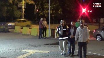 FETÖ borsasının kilit ismi yeniden tutuklandı
