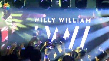 Willy William ile röportaj