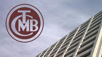 TCMB'nin son hamlesinin piyasaya etkisi