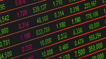 Swap piyasası neden önemli?