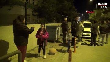 Tekirdağ'da kayıp ihbarı yapılan çocuk, kanepenin arkasından çıktı