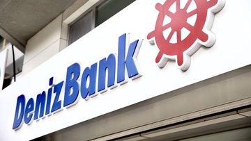 Denizbank'ın satışında son gelişmeler