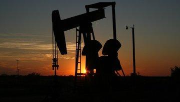 Son 5 ayın zirvesindeki petrolde beklentiler ne yönde?