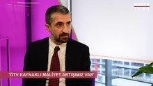"""'ÖTV kaynaklı maliyet artışımız var"""""""