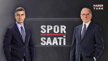 Fatih Altaylı'dan derbi ve hakem yorumu! - 1. Bölüm (15.05.2019)