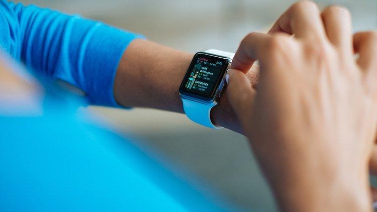 Giyilebilir teknoloji ürünlerinde son trendler neler?
