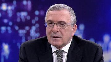Prof.Dr. Adem Sözüer'den Teke Tek'te önemli açıklamalar - 2