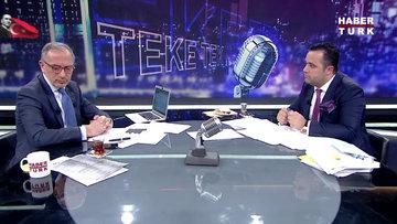 Avukat Rezan Epözdemir'den Sıla-Ahmet Kural davasına ilişkin açıklamalar - 1