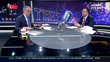 Avukat Rezan Epözdemir'den Sıla-Ahmet Kural davasına ilişkin açıklamalar - 2