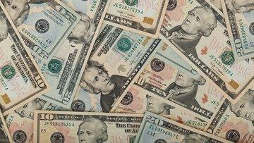Fed'in karışık politika mesajları piyasalarda nasıl tepki buldu?
