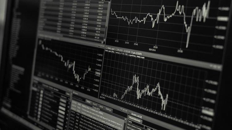 Hazine, 2019 Mayıs-Temmuz iç borçlanma stratejisini açıkladı