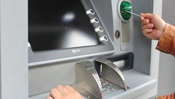 Dijital bankacılığa ilgi artıyor