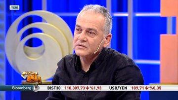 Aslı Şafak'la İşin Aslı - 09 Mayıs 2019 (Mustafa Öztürk)