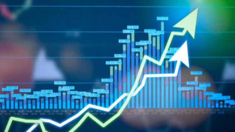 TCMB'nin hamleleri piyasayı nasıl etkiledi?